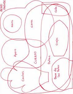 MOLDES+RENO+PARADO.jpg (1236×1600)