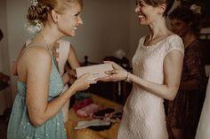 Axelle <3 #wedding