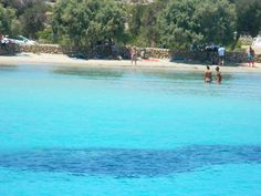 platis gialos-lipsi islands Beautiful Places In The World, Beautiful Beaches, Gypsy Women, Windy Day, Greece Travel, Greek Islands, Lipsy, All Over The World, Travel Destinations