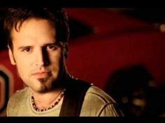 Mark Wills 19 Somethin' 90s Country Music, Country Music Videos, Country Singers, Gospel Music, Music Songs, Classic Country Songs, Old Flame, Old Music, Country Artists