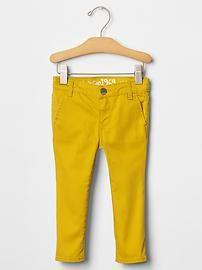 Gap | Toddler | Jeans
