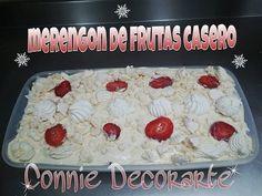 YouTube Pavlova, Colombian Food, Breakfast, Cake, Ideas Para, Brownies, Youtube, Amor, Desert Recipes