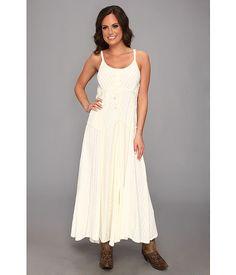 Scully Honey Creek Juliette Dress
