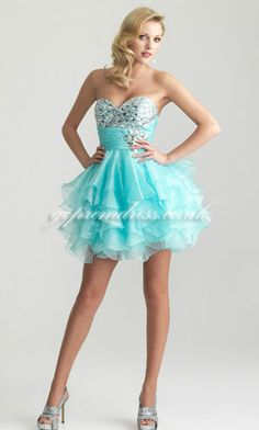short prom dress short prom dress @Nancy Pfister PLEASE!!!! ITS SOOOO CUTE!!!!!! AHHHH