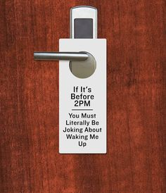 Hotel Cleaning Do Not Disturb Sign Welcome Bed /& Breakfast Decoration Kid/'s Room Rustic Door Signs Wood Round