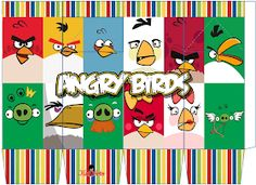26 Best App images | Angry birds, Android apps, App store