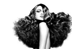 Cinderella Hair, Rihanna Makeup, Light Shoot, Avant Garde Hair, Hair A, Hair Buns, Big Hair Dont Care, Gorgeous Hair, Bun Hairstyles