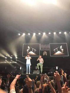TACONAFIDE Ekodiesel Tour, Gdańsk 26.04.2018 najlepszy koncert w życiu