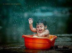 Ideas Beautiful Children Boy Photography For 2019 Cute Kids Photography, Baby Girl Photography, Funny Photography, Photography Ideas, Cute Baby Girl Pictures, Cute Pictures, Cute Little Baby, Cute Babies, Born Baby Photos