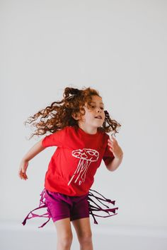 9fc84b3fd5d1d2 Childhood is a great adventure! Dress accordingly | Indi Scout Short  Fringe, Kid Styles