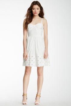 Love Love Dress on HauteLook