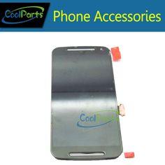 $24.56 (Buy here: https://alitems.com/g/1e8d114494ebda23ff8b16525dc3e8/?i=5&ulp=https%3A%2F%2Fwww.aliexpress.com%2Fitem%2FFor-Motorola-MOTO-G2-XT1063-XT1068-XT1069-LCD-Display-and-Touch-Screen-Digitizer-Assembly-Without-Frame%2F32339316072.html ) For Motorola MOTO G2 XT1063 XT1068 XT1069 LCD Display and Touch Screen Digitizer Assembly 1PC/Lot Free Shipping for just $24.56