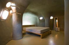 L'eco hotel Ryntov