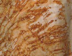 Rust-Tex: Rust Dye Shibori