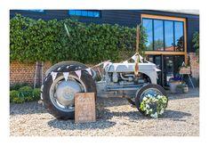Rustic wedding props Wedding Props, Wedding Venues, Rustic Wedding, Antique Cars, Antiques, Photography, Wedding Reception Venues, Vintage Cars, Antiquities