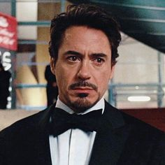 In his eyes you can see pain - Marvel Universe Anthony Stark, Iron Man Tony Stark, Marvel Tony Stark, Iron Man 2008, Iron Man Movie, Robert Downey Jr., Anthony Edwards, Playboy, I Robert