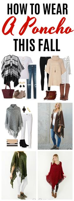 Poncho-outfit-ideas.jpg (1000×2709)