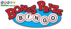 Aproveitar o bônus de bingo no bingoonline.com.pt e melhorar a sua experiência dejogo - #bingobonus