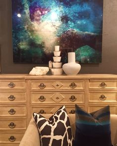 love hb home!!!! | pretty | pinterest | fabrics and design
