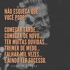 Dicas do Mestre! Wisdom Quotes, Words Quotes, Sayings, Jiu Jitsu Quotes, Little Bit, Words Worth, Cool Words, Sentences, Digital Marketing