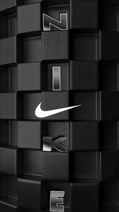Louis Vuitton Iphone Wallpaper, Nike Wallpaper Iphone, Phone Wallpaper Design, Graphic Wallpaper, Iphone Background Wallpaper, Galaxy Wallpaper, Cool Wallpaper, Cool Nike Wallpapers, Best Iphone Wallpapers