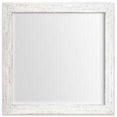 http://www.minted.com/product/wall-art-prints/MIN-TRW-GNA/sand-sea-sky?ccId=187973