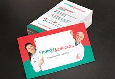 Tarjetas - Tumaterialmedico.com