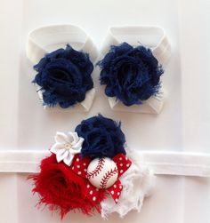 Hey, I found this really awesome Etsy listing at http://www.etsy.com/listing/170630218/red-sox-headband-boston-red-sox-baseball