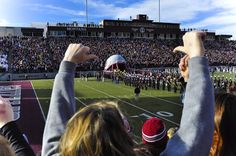 Brawl of The Wild Football America, Digital Storytelling, College Football, The Great Outdoors, Montana, Ocean, Travel, Flathead Lake Montana, Viajes