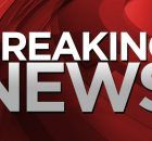 Obama commits a felony on live TV
