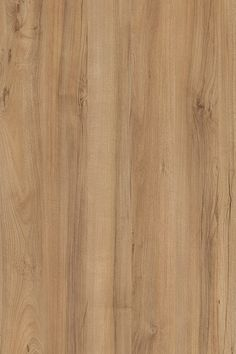 EGGER Stone Tile Texture, Pine Wood Texture, Veneer Texture, Tiles Texture, Texture Design, Laminate Texture, Wood Facade, Architectural Materials, Floors And More