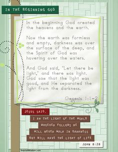 #Bible Handwriting Practice, print, cursive, free printable worksheets, Bible memory verses,