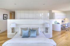 Contemporary North Bondi Penthouse | Home Adore