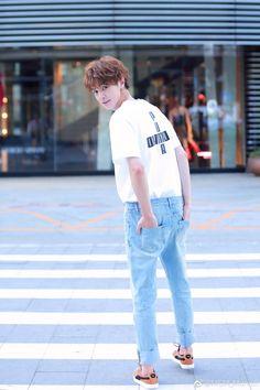 Lee Sang Yoon, Lee Sung, Handsome Korean Actors, Handsome Boys, Asian Boys, Asian Men, Chen, Jaehwan Wanna One, F4 Meteor Garden