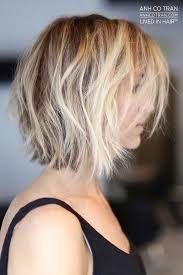 Bildresultat för frisyr bob