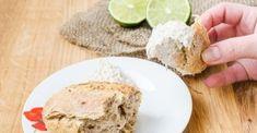10 idei pentru un mic dejun dietetic Dairy, Cheese, Food, Essen, Meals, Yemek, Eten