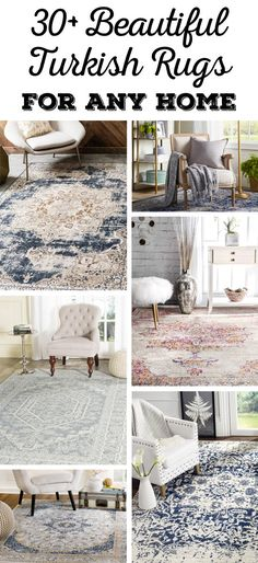 Farmhouse style rugs farmhouse style rugs beautiful for any home kitchen farmhouse style rugs farmhouse style . Farmhouse Style Rugs, Farmhouse Furniture, Farmhouse Decor, Farmhouse Bedrooms, Rugs On Carpet, Carpets, Modern Area Rugs, Contemporary Home Decor, Cool Rugs