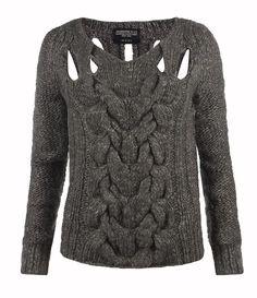 7b2fc1bf1d9ff2 sexy sweater Knitwear Fashion