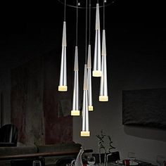 Bar Chandeliers with 6 LED Lights, 36W, 220~240V Input, http://www.amazon.co.uk/dp/B00RRIK4HW/ref=cm_sw_r_pi_awdl_HY4vvb1C6YCX8