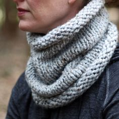 New Knitting Cowl Breien 37 Ideas Free Knitting Patterns For Women, Beginner Knitting Patterns, Crochet Patterns, Knitted Cowl Patterns, Knitting Projects, Crochet Projects, Crochet Leg Warmers, Knit Or Crochet, Knitted Cowls