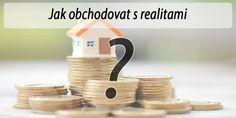Tlustice – pěstování a léčivé účinky - RadyBydleni.cz Finance, Economics
