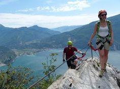 Klettersteig Near Munich : Die besten bilder von klettersteige climbing mountaineering