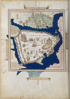 139 Best Maps Historic images