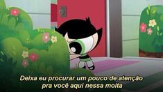 Read Memes Barbie from the story Memes para Qualquer Momento na Internet by parkjglory (lala) with reads. humor, twice, inesbrasil. Meme Rindo, Funny Memes, Boy Meme, Cartoon Memes, Memes Humor, Cartoons, Ver Memes, Ppg And Rrb, Memes In Real Life