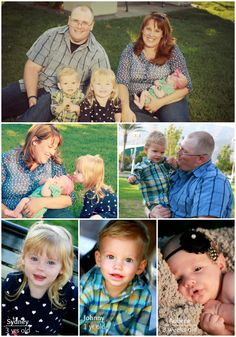 #jenniferLuxPhotography #familyportraits #familyof5