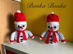 My Works, Elf On The Shelf, Ronald Mcdonald, Recycling, Holiday Decor, Paper, Fictional Characters, Home Decor, Art