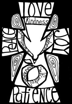 fruit of the spirit coloring pages saferbrowser yahoo image search results