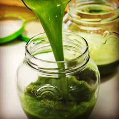 #zielonykoktajl #zielonysok #detox #witaminy #zdrowie #kuvings #kuvingsjuicer #kuvingsc9500 #kuvingswholeslowjuicer #szpinak #seler #jablko🍎 #imbir #cytryna🍋