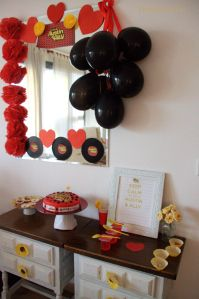 Austin Ally Birthday Cake Birthday Ideas Pinterest Birthday