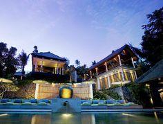 http://asianinteriordesign.net/bali/5-best-bali-luxury-resorts/ #bestbaliluxuryresorts #mustgoplaces #travel #Bali #bestofbali #bestbaliluxuryspas #asianinteriordesign 5 Best Bali Luxury Resorts